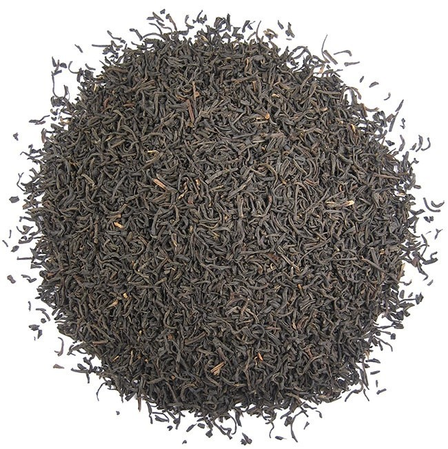 losse-thee-tea4you-China Keemun Congou Select-31