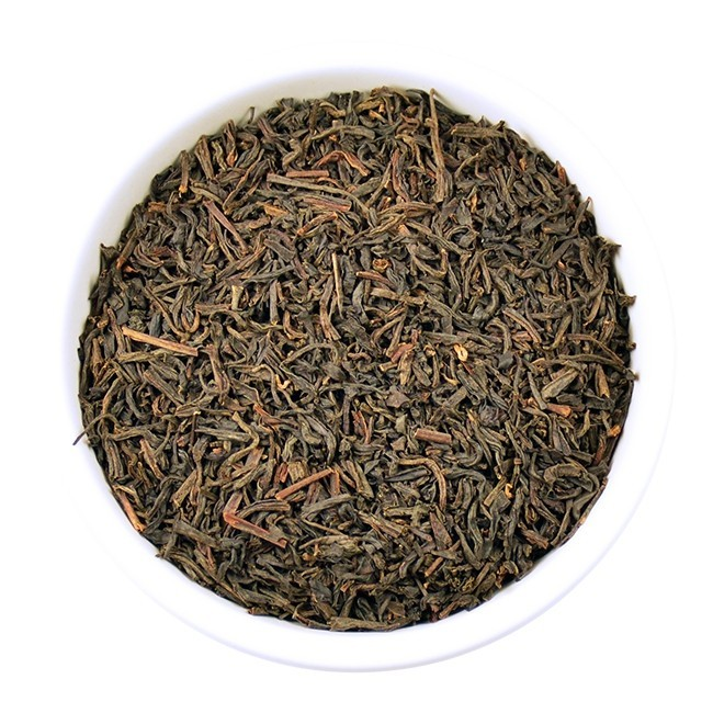 losse-thee-tea4you-China Keemun Congou Select-32