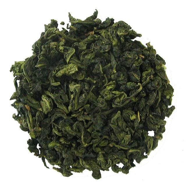 losse-thee-tea4you-Milky Oolong-32