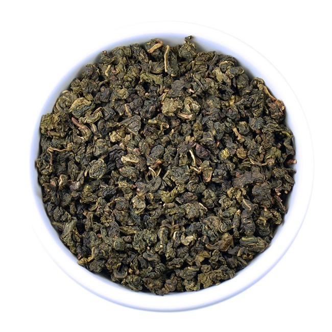losse-thee-tea4you-Milky Oolong-33