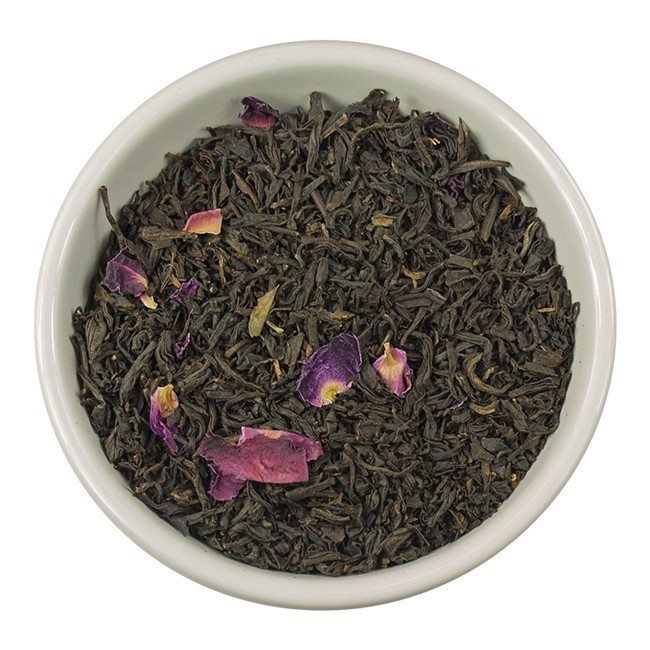 losse-thee-tea4you-China Rose-31