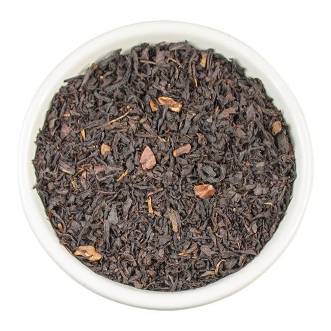 losse-thee-tea4you-Ierse Whiskey-32