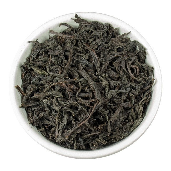 losse-thee-tea4you-Ceylon Moragalla Oolong-31