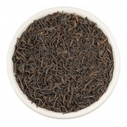 Ceylon Orange Pekoe Adawatte