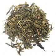 China Bancha naturel