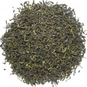 Assam Fancy Green Khongea TGFOP1