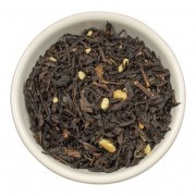 Oolong Walnoot en Ahornsiroop