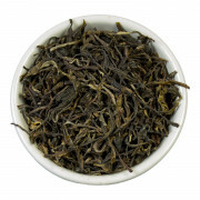 China Pu Erh Sheng Cha