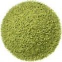 losse-thee-tea4you-Matcha Japan Hana-02