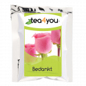 "losse-thee-tea4you-"" Bedankt"" Rozengeur-06"
