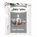 "losse-thee-tea4you-""Best Wishes"" Choco Caramel-02"