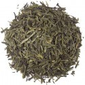 losse-thee-tea4you-Bancha Japan-02