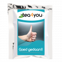 "losse-thee-tea4you-"" Goed gedaan"" Meloen Ananas-03"
