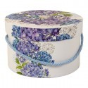 losse-thee-tea4you-Hortensia mok in cadeauverpakking-02