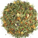 losse-thee-tea4you-Kruidige Maté-01