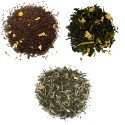losse-thee-tea4you-Thee-toppers-03