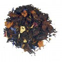 "losse-thee-tea4you-"" Kerst-thee"" Winterthee-09"